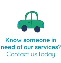 Know someone in need of our services_Contact us today