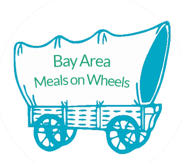 Meals on wheels clear lake