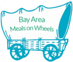 Bay Area Meals On Wheels